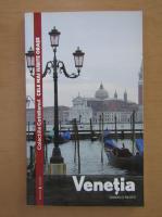 Anticariat: Danielo Reato - Venetia
