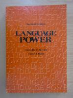 Anticariat: Dorothy U. Seyler - Language power