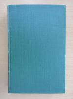 Anticariat: E. Seguy - Encyclopedie Entomologique. Diptera