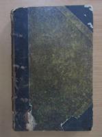 Anticariat: Henri Dechamps - Les principes de la construction des charpentes metalliques