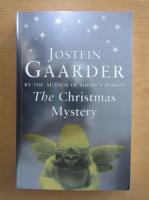 Jostein Gaarder - The Christmas Mystery