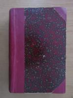 Lew Nikolajewitsch Tolstoi - Razboiu si pace (volumul 2)