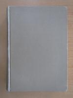 Anticariat: Rene Jeannel - Memoires du Museum National D'Histoire Naturelle (volumul 1)