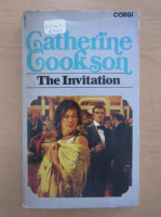 Anticariat: Catherine Cookson - The Invitation