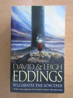 David Eddings - Balgarath the Sorcerer