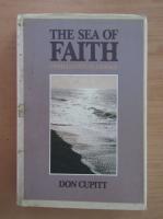 Anticariat: Don Cupitt - The Sea of Faith