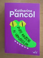 Anticariat: Katherine Pancol - Ochii galbeni ai crocodililor