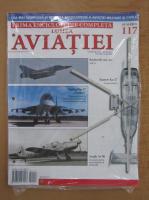 Anticariat: Lumea aviatiei, nr. 117