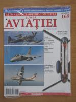 Anticariat: Lumea aviatiei, nr. 169