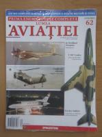 Anticariat: Lumea aviatiei, nr. 62