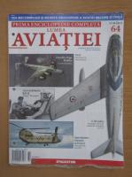 Anticariat: Lumea aviatiei, nr. 64