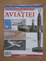Anticariat: Lumea aviatiei, nr. 88