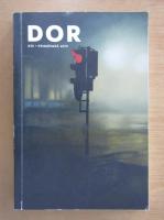 Anticariat: Revista Dor, nr. 35, primavara 2019