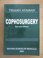 Traian Ataman - Cophosurgery