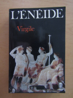 Virgiliu - Eneide