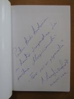 Anticariat: A. Leonard Iozefini - Misterele magiei (cu autograful autorului)