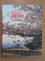 Anticariat: Beautiful Japan, a Souvenir