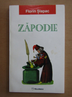 Anticariat: Florin Slapac - Zapodie
