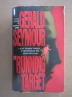 Gerald Seymour - The running target