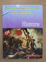 Anticariat: J. L. Nembrini - Pour connaitre la France. Histoire