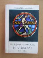 Anticariat: Les Signes du Zodiaque. Le Verseau