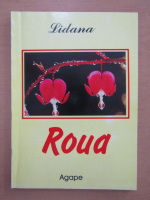 Anticariat: Lidana - Roua