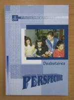 Revista Perspective, anul X, nr. 2, 2009