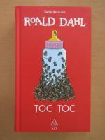 Roald Dahl - Toc toc