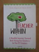 Anticariat: Susan Shapiro - The Teacher Within