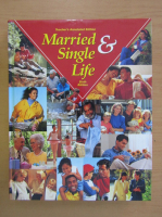 Anticariat: Audrey Palm Riker - Married and Single Life