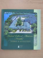 Anticariat: Centrul Cultural Misionar Familia. Istorie si actualitate