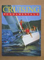 Anticariat: Harry Munns - Cruising Fundamentals