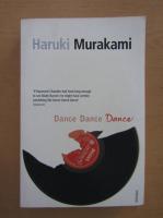 Haruki Murakami - Dance Dance Dance