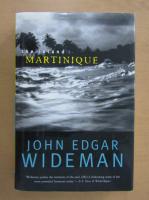 John Edgar Wideman - The Island, Martinique