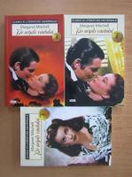 Margaret Mitchell - Pe aripile vantului (3 volume)