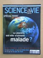 Anticariat: Revista Science et Vie, nr. 1020, septembrie 2002
