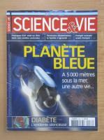 Anticariat: Revista Science et Vie, nr. 1037, februarie 2004