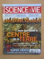Anticariat: Revista Science et Vie, nr. 1042, iulie 2004