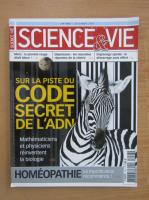 Anticariat: Revista Science et Vie, nr. 1047, decembrie 2004