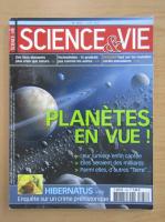 Anticariat: Revista Science et Vie, nr. 1053, iunie 2005