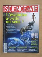 Anticariat: Revista Science et Vie, nr. 1059, decembrie 2005