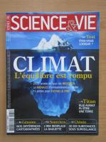 Anticariat: Revista Science et Vie, nr. 1061, februarie 2006
