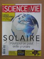 Anticariat: Revista Science et Vie, nr. 1100, mai 2009