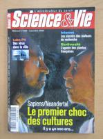 Anticariat: Revista Science et Vie, nr. 998, noiembrie 2000