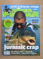 Anticariat: Revista Super Pescar, anul I, nr. 7, iulie 2011
