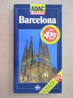Anticariat: Veronika Schroeder - Barcelona