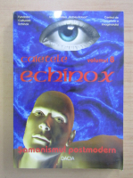 Anticariat: Caietele Echinox, volumul 8. Samanismul postmodern