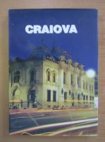 Anticariat: Craiova, pagini de istorie si civilizatie, volumul 4. Monumentele Craiovei