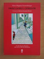Anticariat: Hans Magnus Enzensberger - Dracusorul cifrelor