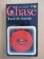 James Hadley Chase - Tueur de charme